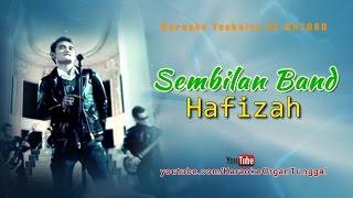 Sembilan Band Hafizah Karaoke Technics SX KN7000 MP3