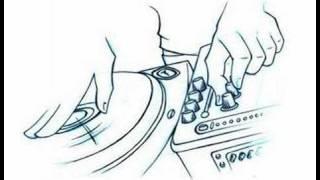 Remember (ESCM 12 Inch Mix) - BT [HQ]