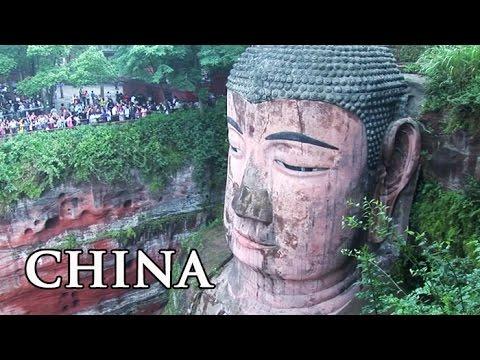 China: Der Drache erwacht - Reisebericht