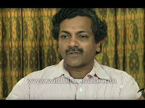 """Shaji N. Karun on 'Swaham': """"I wanted to take a subject which deals with common people"""""""