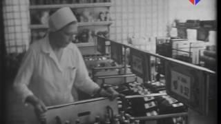 видео Халид Ясин  Ведение торговли