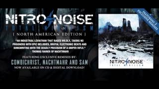 Download Video Nitro/Noise
