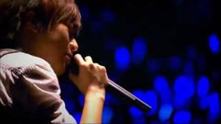 知足 - Mayday五月天 (D.N.A創造演唱會)