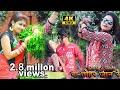 HD Video - Superhit Bhojpuri Video 2019 - ओढ़नी में छिपल मोर जान रे - निरंजन निराला - Shubham Films Mp3
