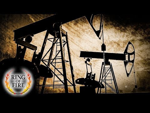 Attorneys Under Fire for Protecting Communities from Oil and Gas Companies
