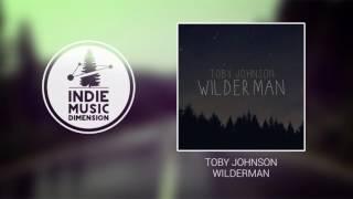 Play Wilderman