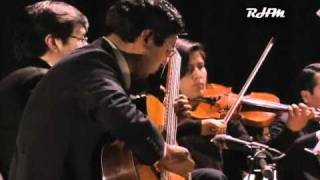 Música Arequipeña - Percy Murguia - Chuquibambinita y Caballo Bayo ... df86cf6c3ee1d
