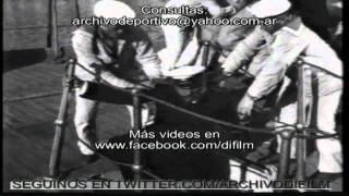ARCHIVO DIFILM EL ACORAZADO POTEMKIN. (1925)