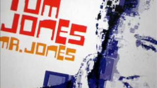 Watch Tom Jones Whatever It Takes video