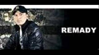 Remady Feat. Craig David - Do it on my own