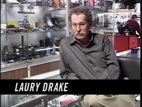 Dark Days (2000) THE MAKING OF DARK DAYS dvd extra