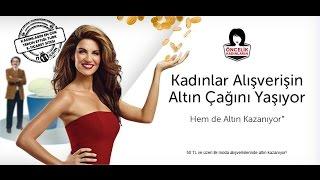 n11.com - Kadınların Alışverişte Altın Çağı