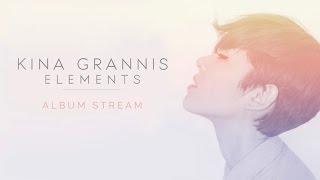 Kina Grannis - The Fire (Audio Stream)