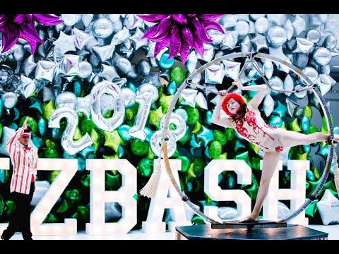 BizBash Live: Los Angeles 2018 Event Recap