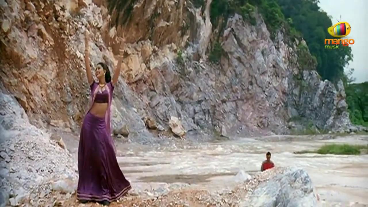 Paravasam Telugu Movie Songs | Neeve Naa Jathiya Geetham Song | Madhavan |  Simran | Sneha
