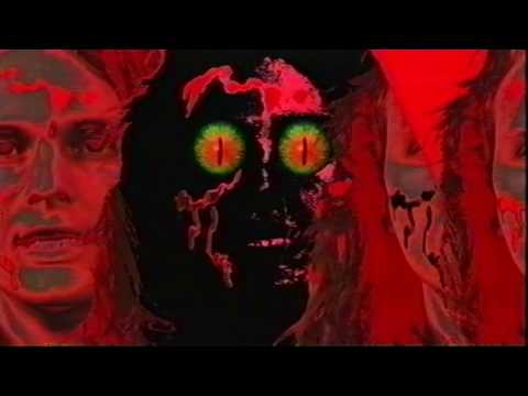 King Gizzard & The Lizard Wizard - Rattlesnake (Official Video)