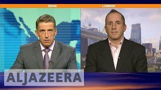 Analysis: Saudi Arabia's first international bond sale