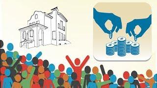 Коммерческая недвижимость в США. Сколько можно заработать на аренде квартир