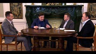 Нужны ли Беларуси Европейские игры?  Евровидение, IT и цифровое имущество | В обстановке мира