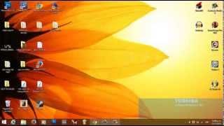 Solucion : el arranque del modo seguro no esta configurado correctamente windows 8.1