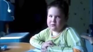 Дерзкая школота-Нарезка приколов #3
