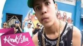 Vídeo vazado do MC don Juan (link na descrição) ????