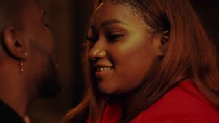 Смотреть клип Ya Levis Ft. Diamond Platnumz - Penzi