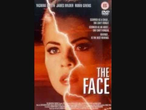 A Face to Die For (1996) The Face DVD Screaming Video