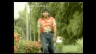 Imam S Arifin - Tiada Duanya (Original Video Clip & Clear Sound)