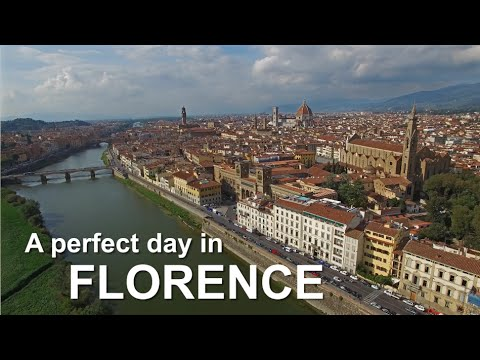 perfect-day-florence---travel-guide