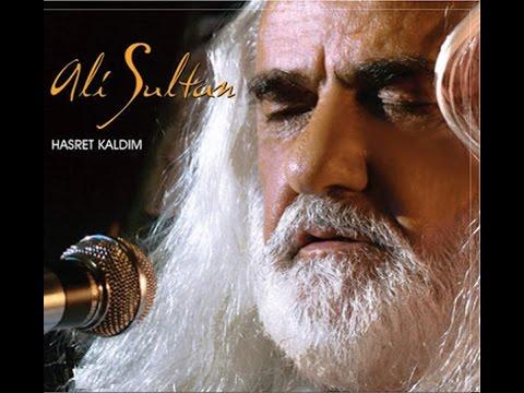Ali Sultan & Yüzü Gülmez [© 2016 ARDA Müzik]