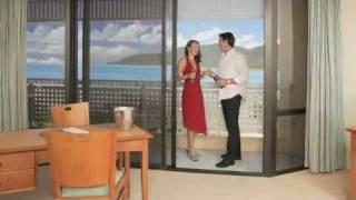 Rydges Hotel Resort Esplanade Cairns
