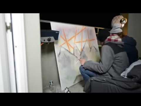 dick songиз YouTube · Длительность: 2 мин12 с