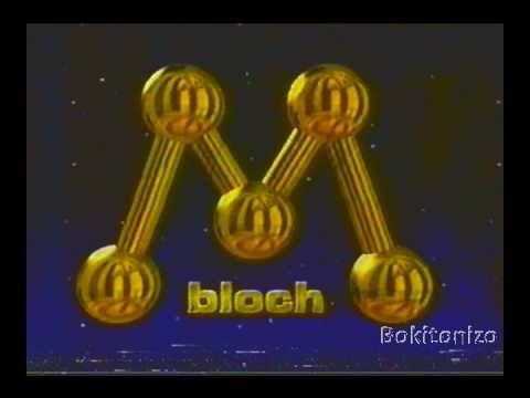 Rede Manchete Intervalo Comercial - Último Capítulo Novela Xica Da Silva 1997 - Parte 03