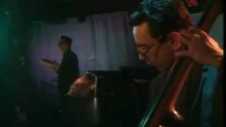 Elvis Costello and Chet Baker - You don