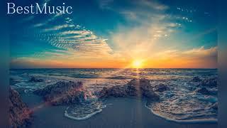 Dynamite  -- Gareth Emery feat Christina Novelli (Suprafive Remix)
