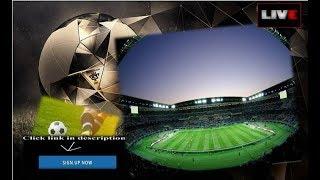 St. Patricks  Vs Sligo Rovers Live Stream - Soccer