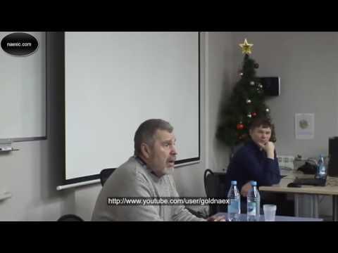 Объявления Новокузнецк. Бесплатные объявления