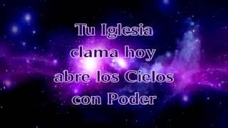 Christine D´clario - Rey Pista