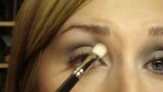 Осенние тенденции в макияже (перевод видео)