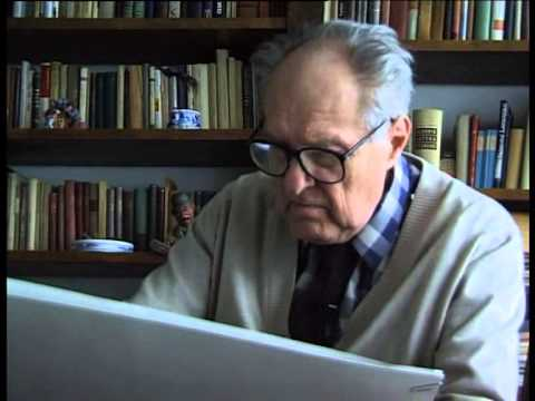Vyšší princip Jiří Krejčík
