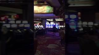 Casino Buffalo, Niagara, New York, United States