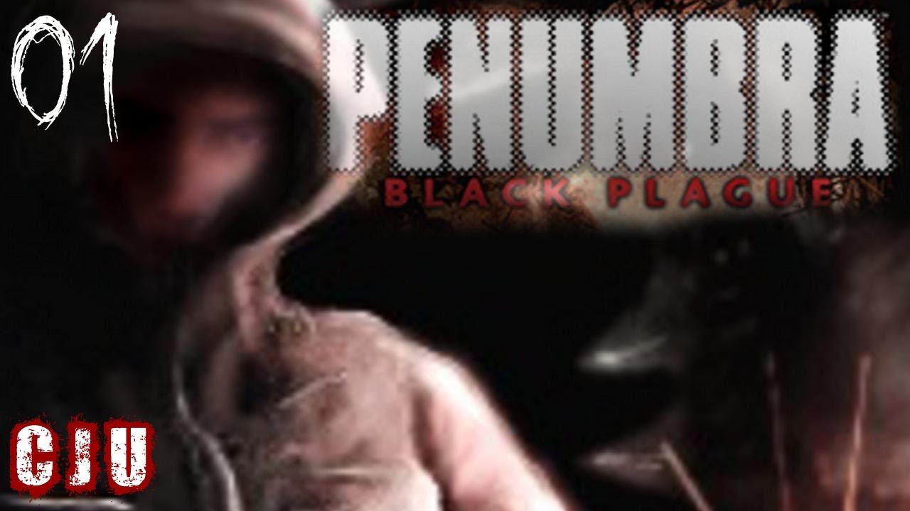 download penumbra black plague full version