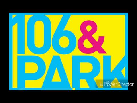 STORYTIME/My Adventures at 106 & Park