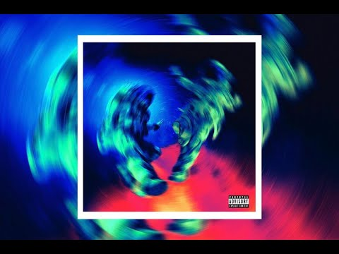 Future & Lil Uzi Vert – Drankin N Smokin