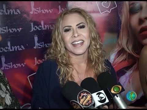 JMD-16.12.19-2º BLOCO-ANIVERSÁRIO DE SANTA LUZIA DO PARÁ e FESTA DE SANTA LUZIA EM CAPANEMA