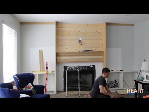 DIY Built-ins Part 1 | withHEART<a href='/yt-w/Q-kS53I4ikE/diy-built-ins-part-1-withheart.html' target='_blank' title='Play' onclick='reloadPage();'>   <span class='button' style='color: #fff'> Watch Video</a></span>