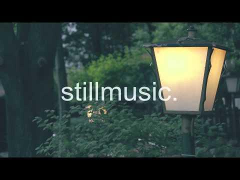 Slow Jam - Gareth Johnson
