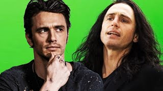 Video James Franco On Becoming The Disaster Artist - Up At Noon Live! download MP3, 3GP, MP4, WEBM, AVI, FLV Desember 2017
