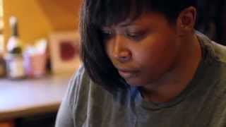 Sickle Cell Breakthrough   Shauna's Story
